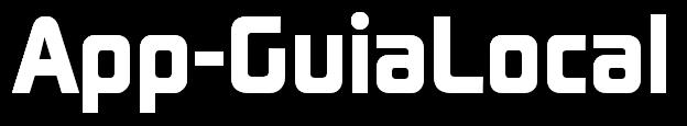 app-guialocal